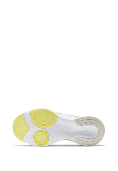 Nike Pantofi pentru antrenament Superrep Go Femei
