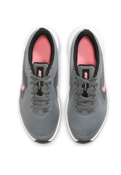Nike Pantofi pentru alergare Downshifter 10 Fete