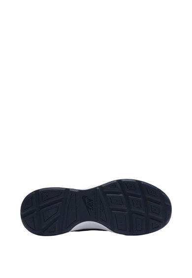 Nike Pantofi sport de plasa WearAllDay Baieti