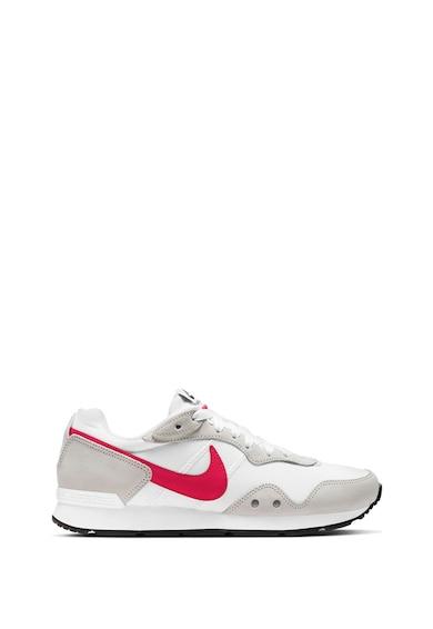 Nike Pantofi cu insertii de piele intoarsa Venture Runner Femei