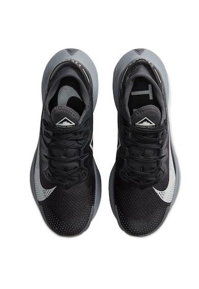 Nike Pantofi pentru alergare Pegasus Trail Femei
