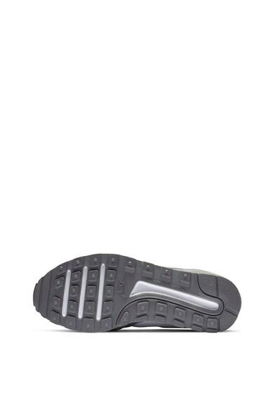 Nike Pantofi sport MD Valiant Baieti