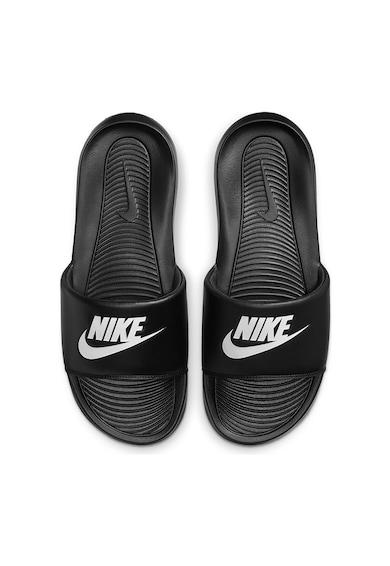 Nike Papuci Victori One Barbati