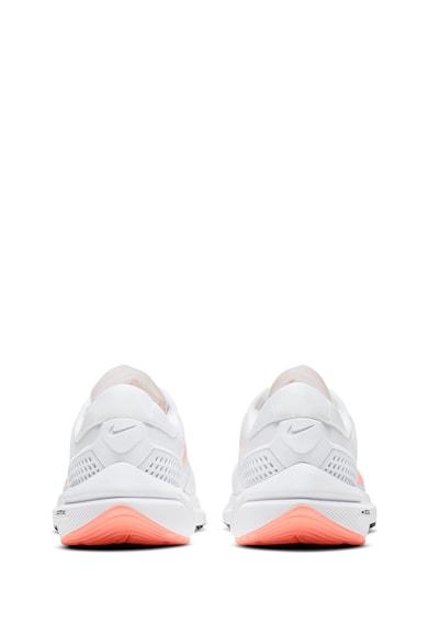 Nike Pantofi de plasa, pentru alergare Air Zoom Vomero 15 Femei