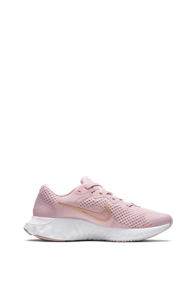 Nike Pantofi de plasa, pentru alergare Renew Run 2 Femei