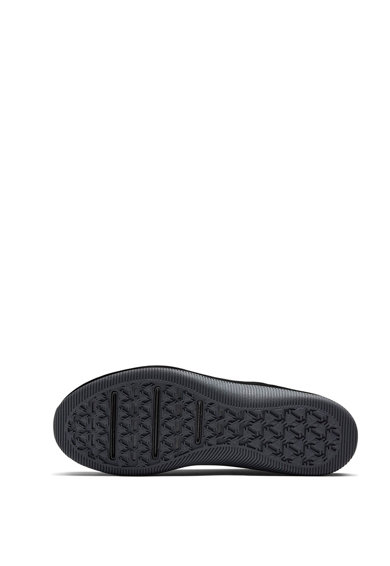Nike Pantofi de plasa pentru fitness MC Trainer Barbati