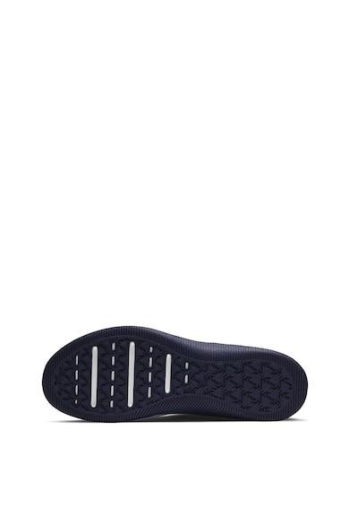 Nike Pantofi pentru fitness Nike MC Trainer Barbati