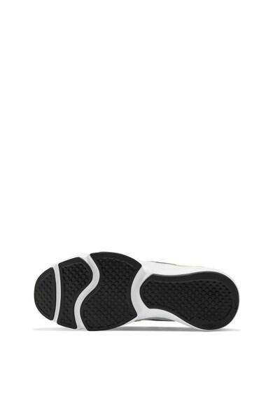 Nike Pantofi pentru fitness Speedrep Femei