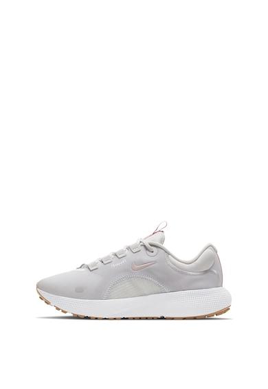Nike Pantofi cu detalii reflectorizante pentru alergare React Escape Femei