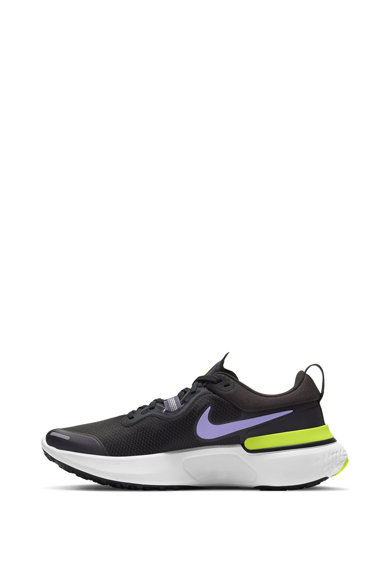Nike Pantofi pentru alergare React Miler Femei
