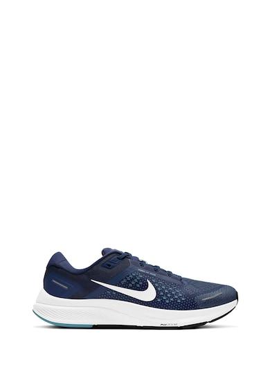 Nike Pantofi pentru alergare Air Zoom Structure Barbati