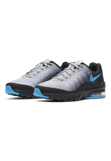 Nike Pantofi sport Invigor Air Max Baieti