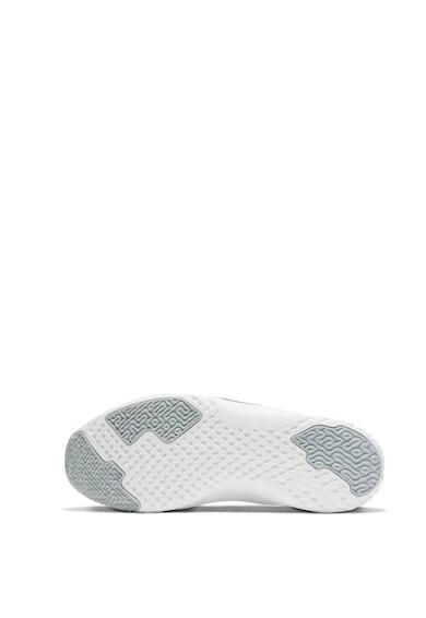 Nike Pantofi de plasa tricotata, pentru antrenament Renew In Season Femei