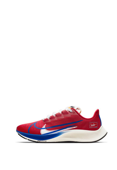 Nike Pantofi textili pentru alergare Air Zoom Pegasus 37 Barbati