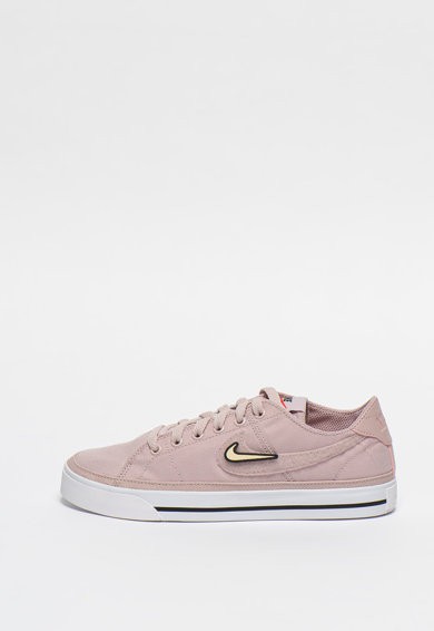 Nike Pantofi sport Court Legacy Valentine's Day Femei