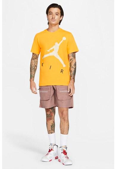 Nike Tricou cu imprimeu Jumpamn Air Barbati