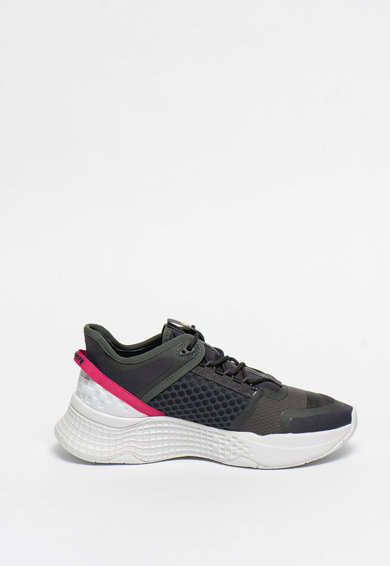 Lacoste Pantofi sport Court Drive Femei