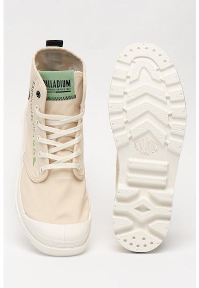 Palladium Pantofi sport unisex high-cut Femei