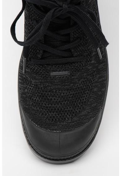 Palladium Pantofi sport unisex high-cut tip soseta Hi Lite Femei