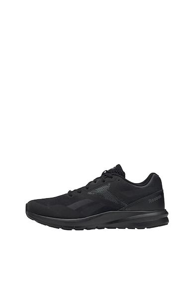 Reebok Pantofi de plasa pentru alergare Runner 4.0 Femei