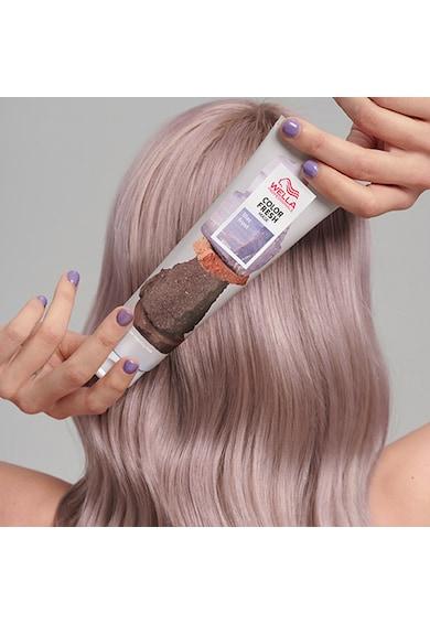 Wella Professionals Masca pentru par  Color Fresh Lilac, 150 ml Femei