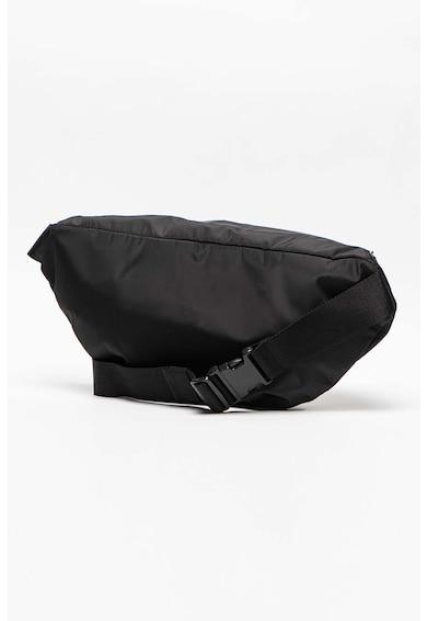 Emporio Armani Underwear Borseta de plaja cu imprimeu logo Barbati