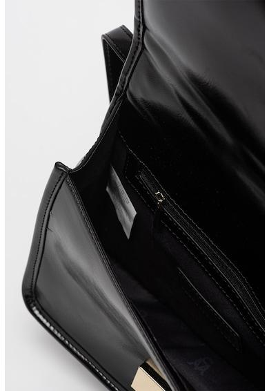 Steve Madden Чанта Matter от еко кожа Жени