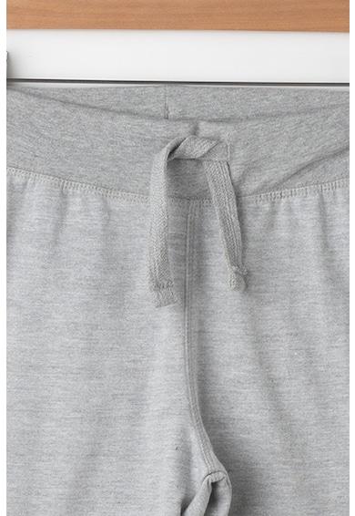 Blue Seven Set de pantaloni scurti de jerseu - 2 perechi Baieti
