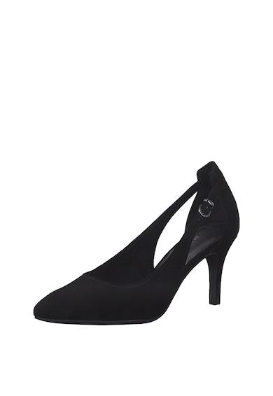 Marco Tozzi Pantofi cu toc inalt Femei