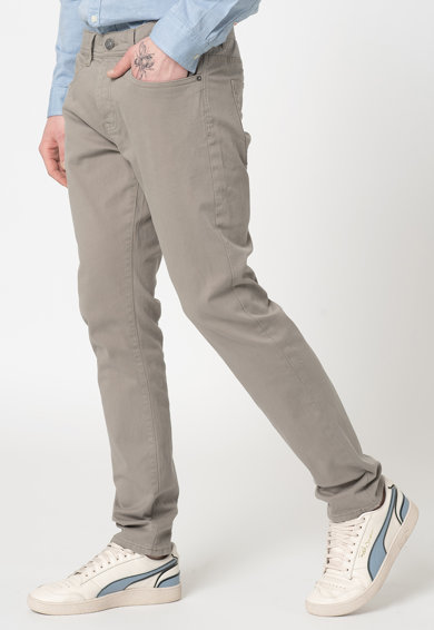 Esprit Pantaloni slim fit Barbati