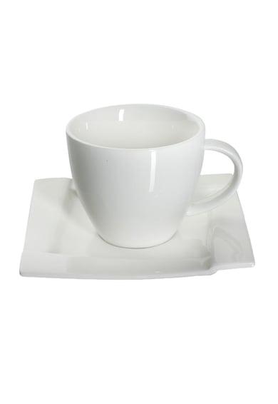 Ambition Set cafea/ceai,  Kubiko, 12 piese Femei
