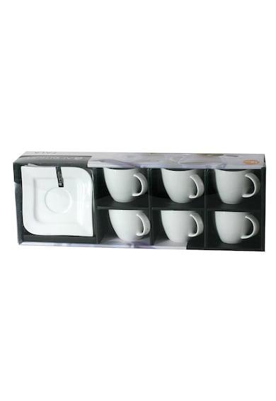 Ambition Комплект за кафе/чай  Fala, 12 части Жени