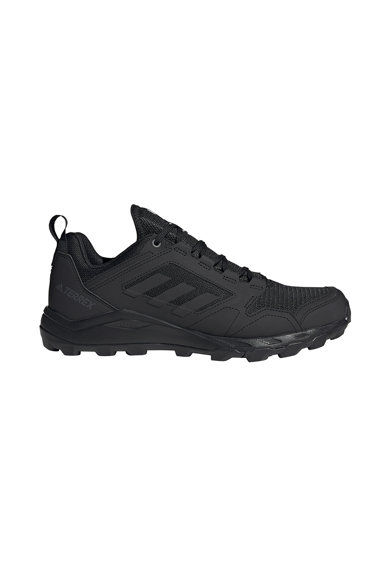 adidas Performance Pantofi pentru alergare Terrex Agravis Barbati