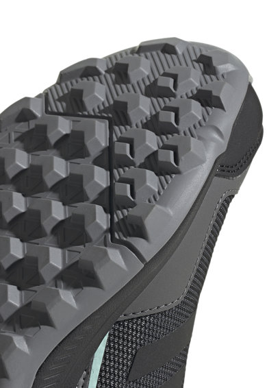 adidas Performance Pantofi pentru drumetii Terrex Eastrail Femei