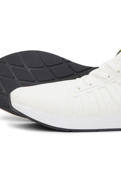 Jack&Jones Pantofi sport de plasa cu sireturi Barbati