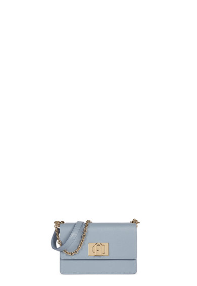 Furla Кожена чанта 1927 Жени