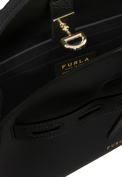 Furla Чанта за рамо Margherita Жени