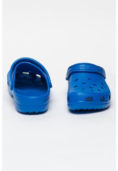 Crocs Saboti unisex slingback Cassic Femei