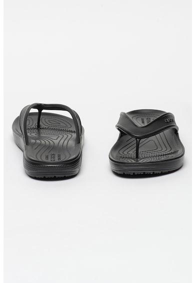 Crocs Papuci flip-flop unisex Classic II Femei