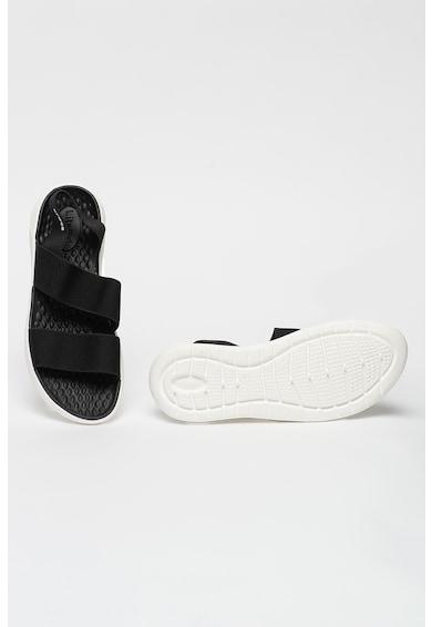 Crocs Sandale cu amortizare Literide Femei