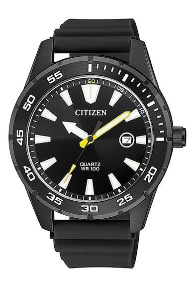 Citizen Ceas quartz analog Barbati
