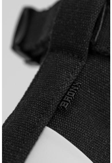 Bronx Bocanci din material textil Groov-y Femei