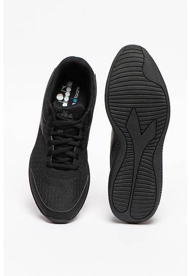 Diadora Pantofi sport pentru alergare Eagle 4 Barbati