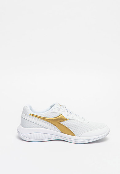 Diadora Обувки за бягане Eagle 4 Жени