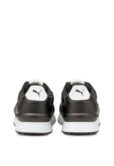 Puma Pantofi pentru alergare R78 FUTR Decon Barbati