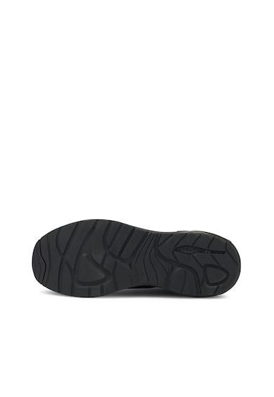 Puma Pantofi cu detalii logo Electron Barbati