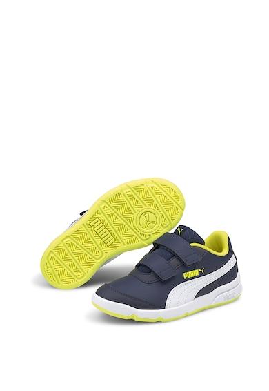 Puma Pantofi pentru alergare Stepfleex 2 Baieti