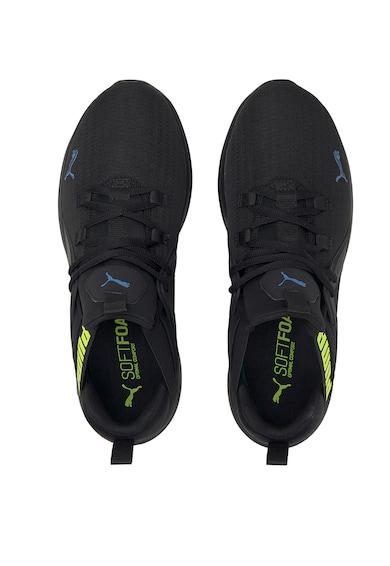 Puma Pantofi slip-on cu amortizare, pentru fitness Enzo 2 ECO Barbati