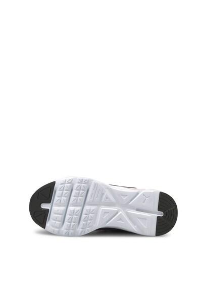 Puma Pantofi slip-on cu amortizare pentru fitness Enzo 2 Speckle Femei
