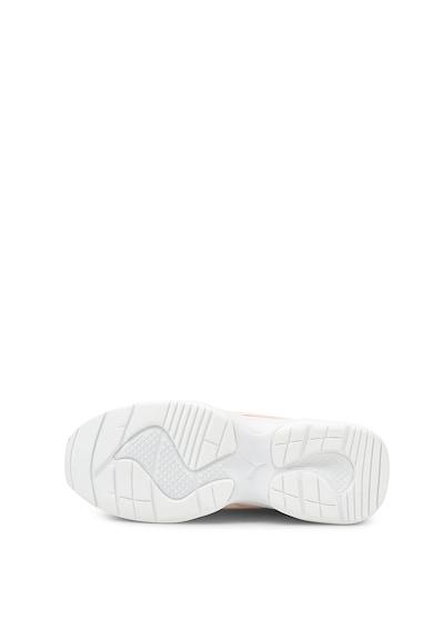 Puma Pantofi pentru alergare Cilia Mode Lux Femei